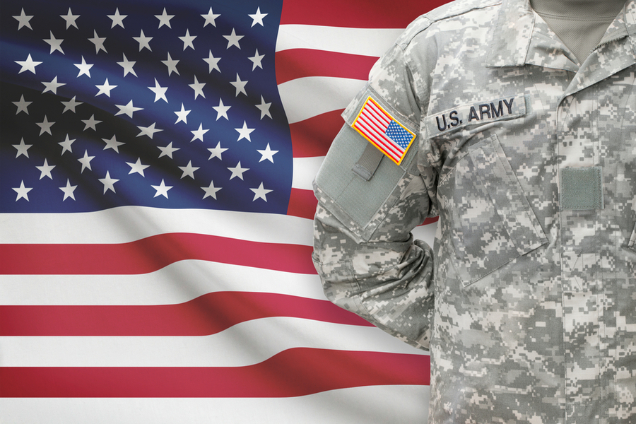 service member relief act bankruptcy